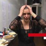 barbara-secret-story-11-en-larmes-apres-sa-participation-a-un-diner-presque-parfait