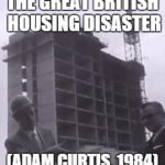 inquiry-the-great-british-housing-disaster
