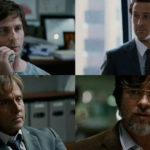 movies-the-big-short-cast