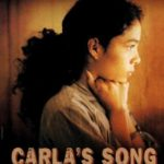 Carlas-Song-275x380