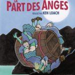 LA_PART_DES_ANGES_120__Copier__01