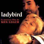 Ladybird affiche