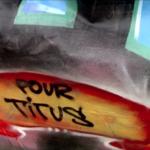 POUR TITUS 2