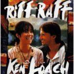 Riff-Raff-285x380