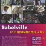 film basbelleville 001