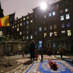 ninos-juegan-en-el-gesu-squat-un-convento-abandonado-en-bruselas-reuters