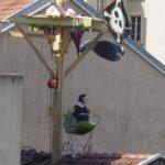 vigie-squat_des_400_couverts_grenoble-07e09-62bbb