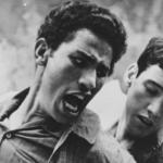 Photo à la une LA B D'ALG, UN FILM DS L'HISTOIRE