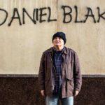 Photo à la une MOI,DANIEL BLAKE
