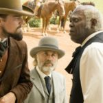 Photo Django unchained 2