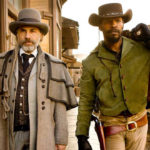 Photo Django unchained 3