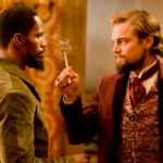 Photo Django unchained 5