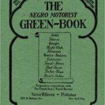 Photo Green Book 1