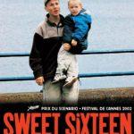 Photo Sweet Sixteen 10