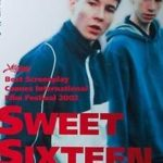 Photo Sweet Sixteen 11