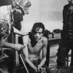 Photos LA B D'ALG, UN FILM DS L'HISTOIRE 4