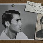 Photos LA B D'ALG, UN FILM DS L'HISTOIRE 5