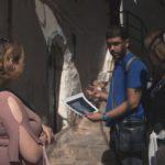Photos LA B D'ALG, UN FILM DS L'HISTOIRE 7