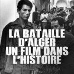 Photos LA B D'ALG, UN FILM DS L'HISTOIRE 8