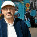 Malek Besmaïl, réalisateur de «La bataille d'Alger, un film dans l'Histoire» (2018), un documentaire qui raconte l'histoire et l'impact du film mythique «La bataille d'Alger».