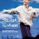 sweet six 1