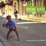Buena Vista Photo 10