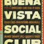 Buena Vista Photo 8