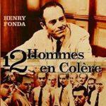 PHOTOS 12 HOMMES EN COLERE 5