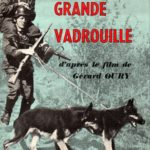 Photo LA GRD VADROUILLE 10
