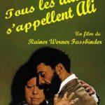 Tous_les_autres_s_appellent_Ali-affiche