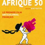 afrique-50Affiche2