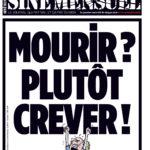 2-Mourir Plutot Crever