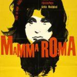 mammaRoma1