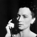 Citizen_Kane-Agnes_Moorehead3