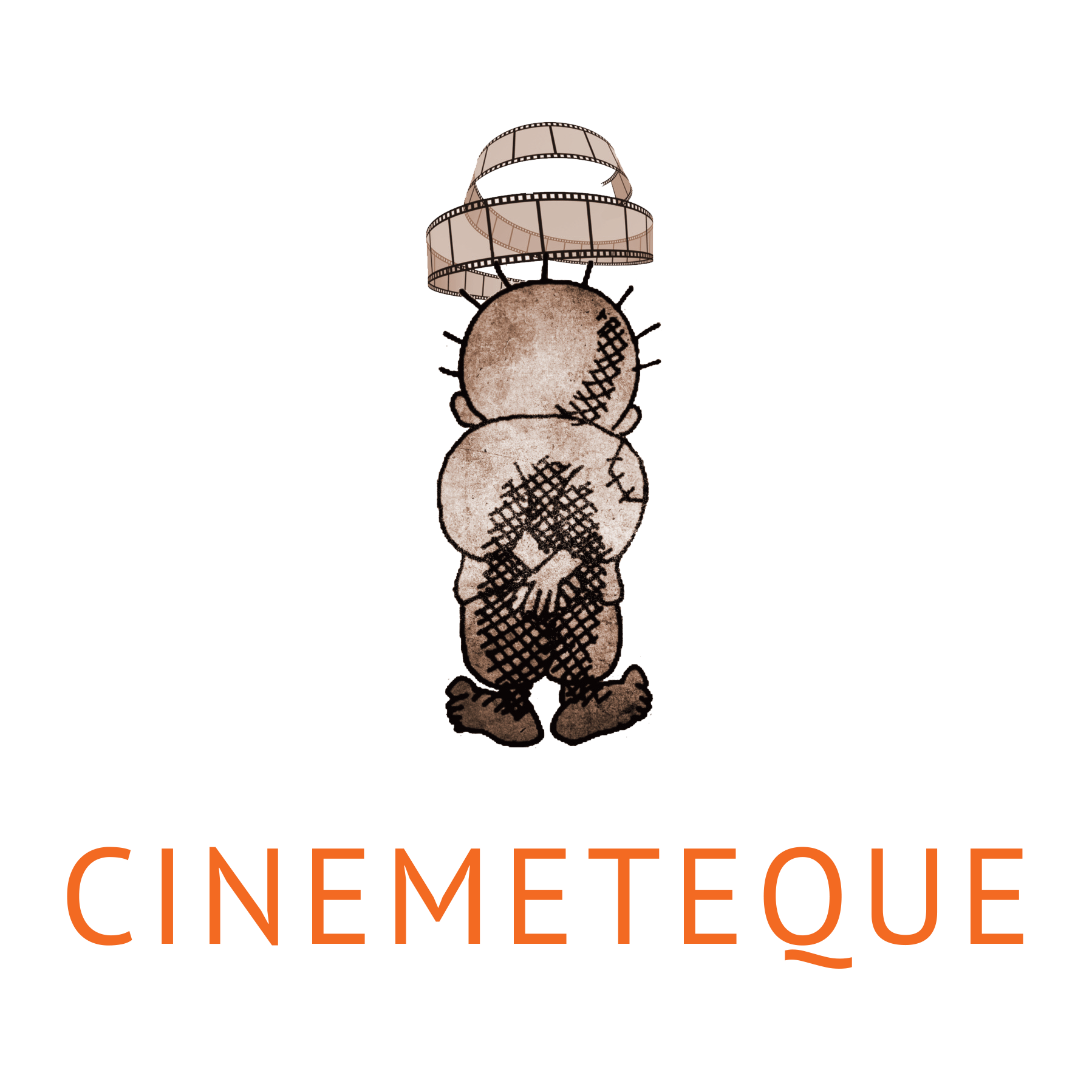Cinemeteque